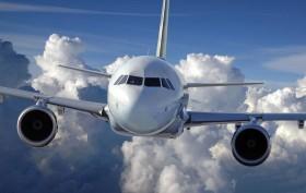 Havayollarının Ocak 2020 tam zamanlı kalkış puanlaması